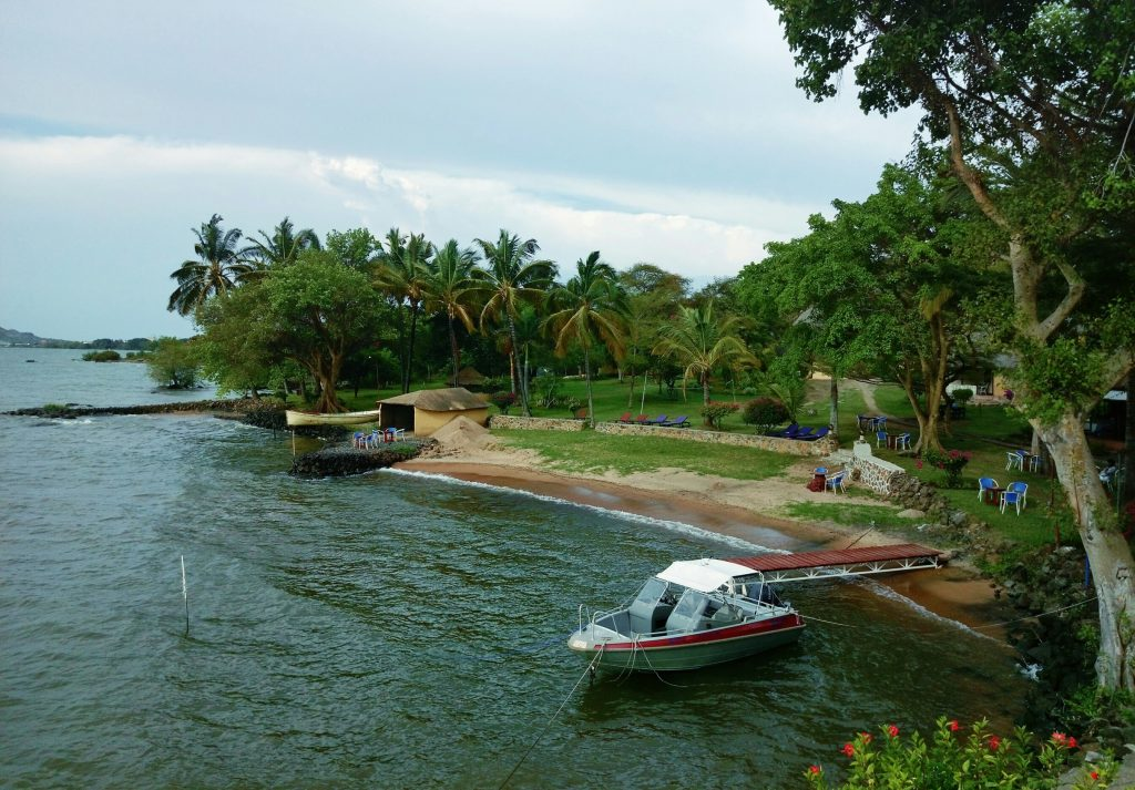 Reasons why you should visit Lake Victoria Safari Village- It's kenyas least viisited region hence you will have this beautiful space to yourself, it's calm and its surrounded by the cool balmy waters of Lake Victoria. This post will tell you where to stay and what to do. Click through to learn more