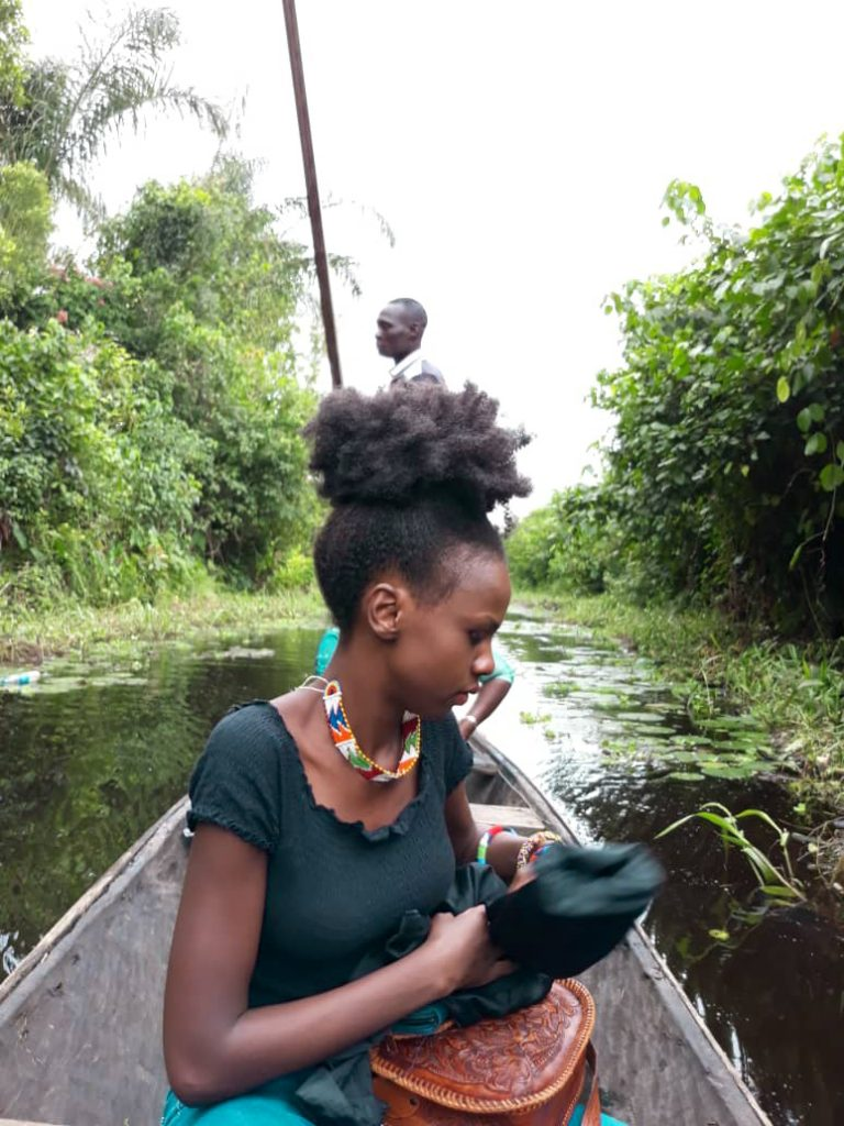 Things to do in Lagos Justrioba