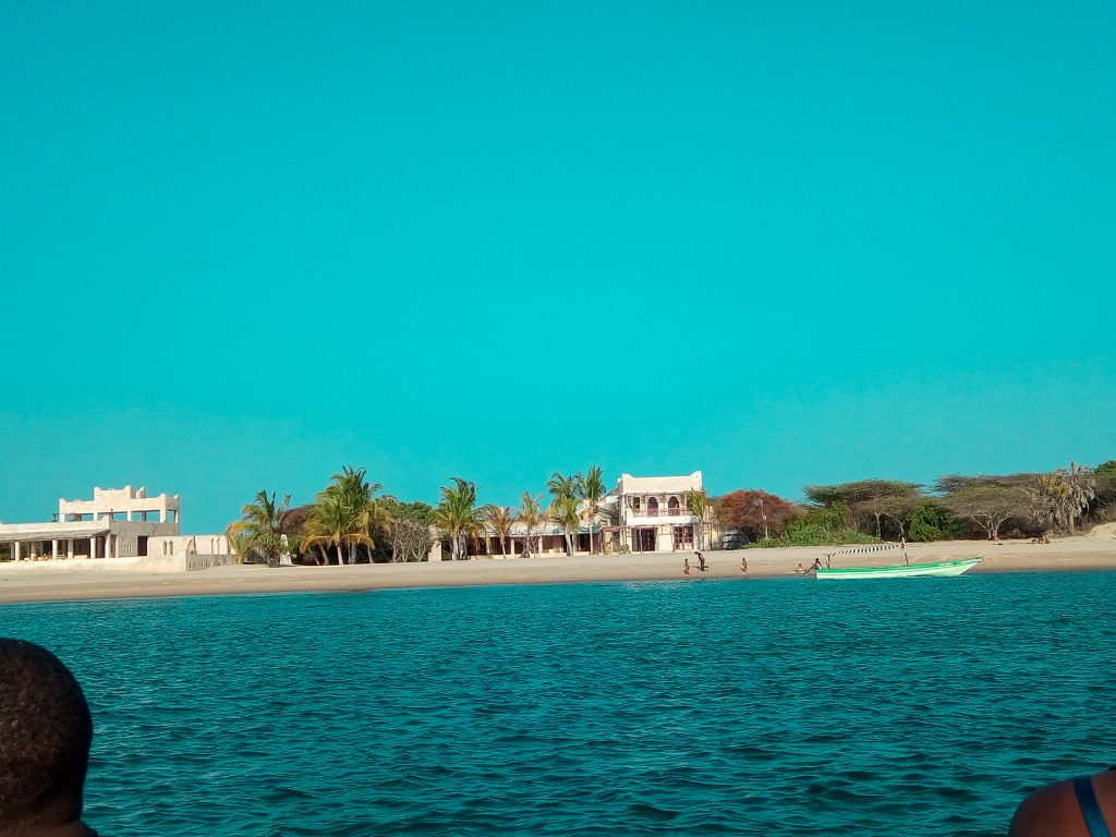 20 pictures that will inspire you to visit Lamu - Images to inspire anyone planning to travel to Lamu Island for the very first time and have a blast while at
