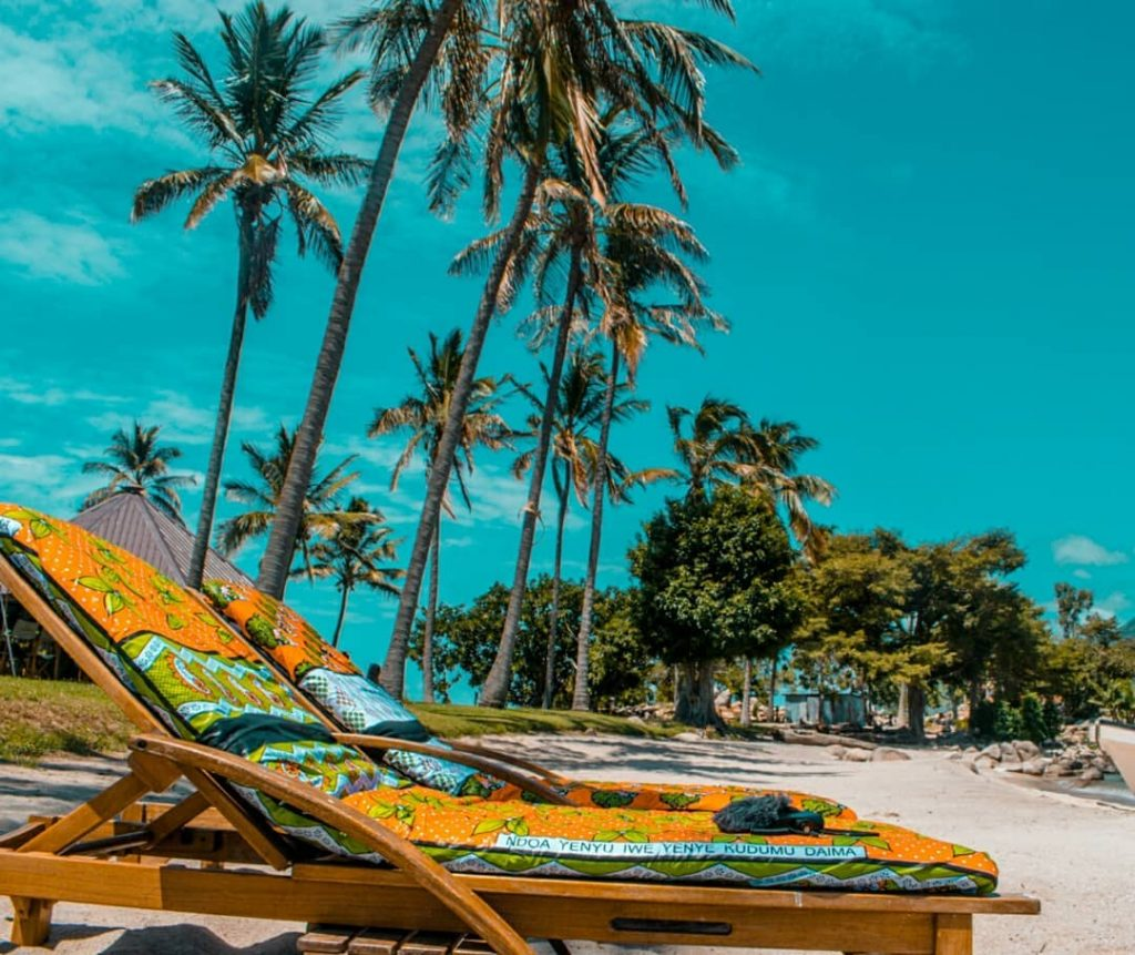 5 public holidays you should take advantage of in 2019 to maximize travel | if you want to balance travel with a full-time job