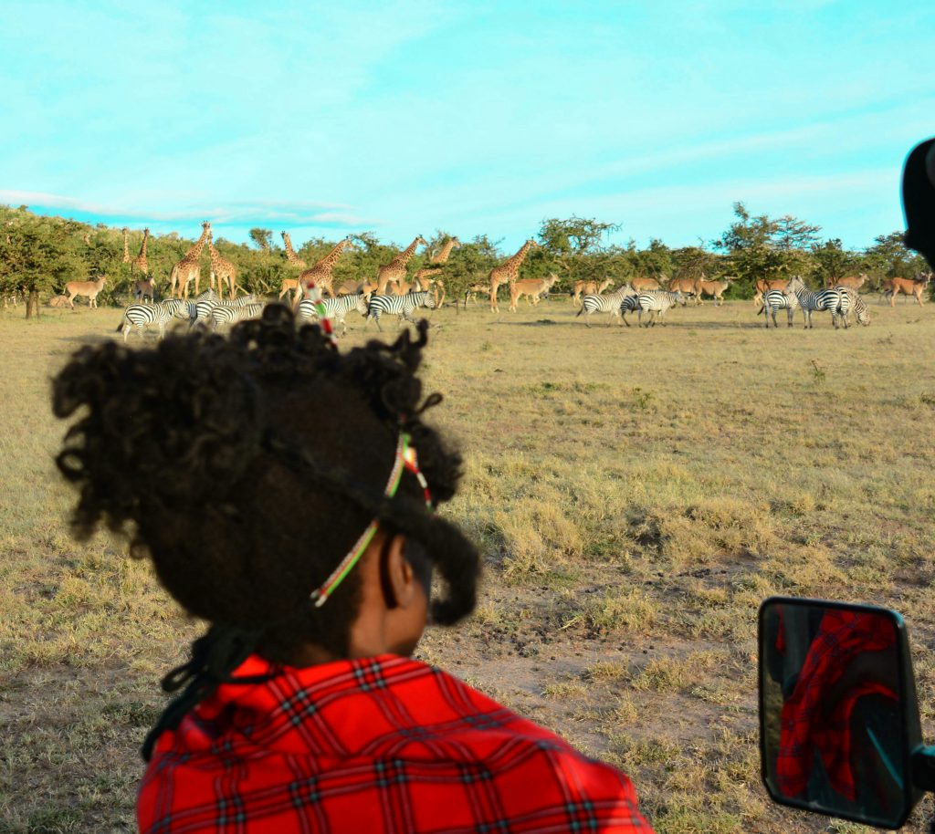 Essential Things you must pack for your African safari in Kenya| These items will come handy during your travels in Kenya| 10 Things you must pack for a game drive in Kenya