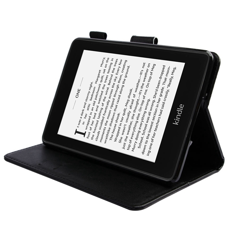 travel kindle portable