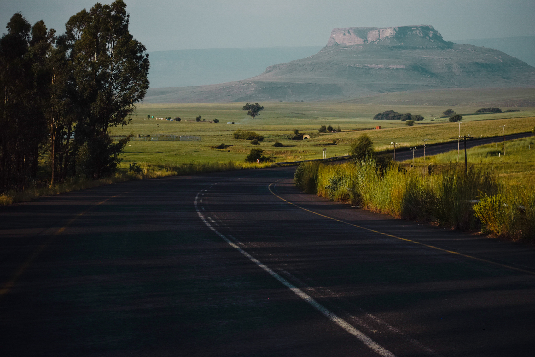 30 Travel Photos from South Africa to Inspire Your Next Trip| Advice to anyone planning a trip to South Africa via a photo inspiration of places to visit beyond Johannesburg and Cape Town