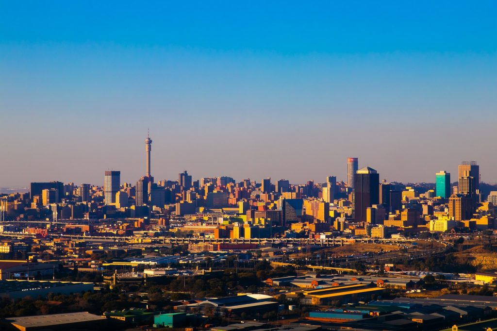 Top Things to do in Johannesburg that you cannot miss| WHAT TO EXPECT IN JOHANNESBURG| GETTING AROUND IN JOHANNESBURG