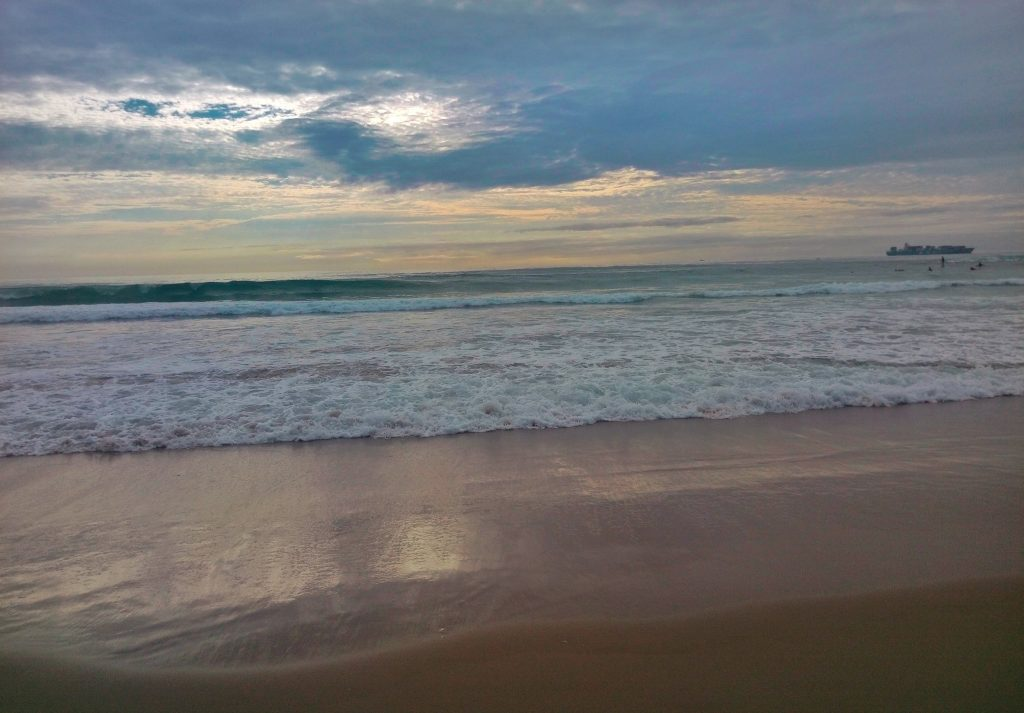 how to have an exciting weekend in Durban- practical travel tips and travel guide on what to do when in Durban, South Africa