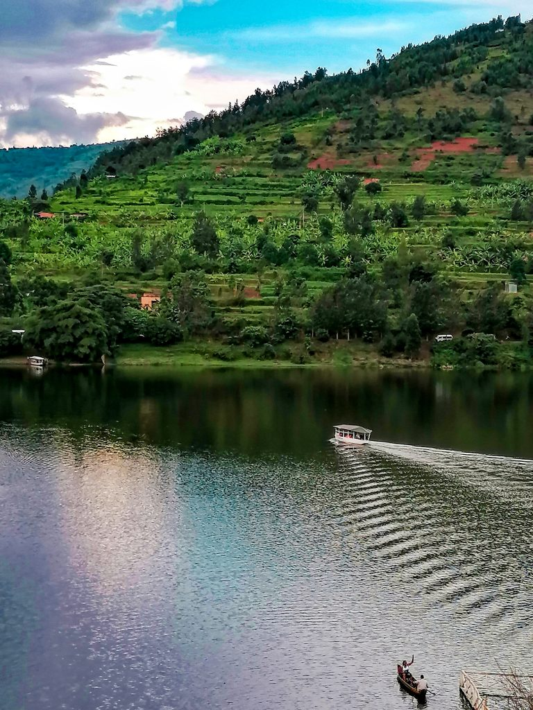 A complete travel Guide to Kigali with JamboJet- Travel tips with the cheapest flight from Nairobi to Kigali with things to do and how to have fun in Rwanda