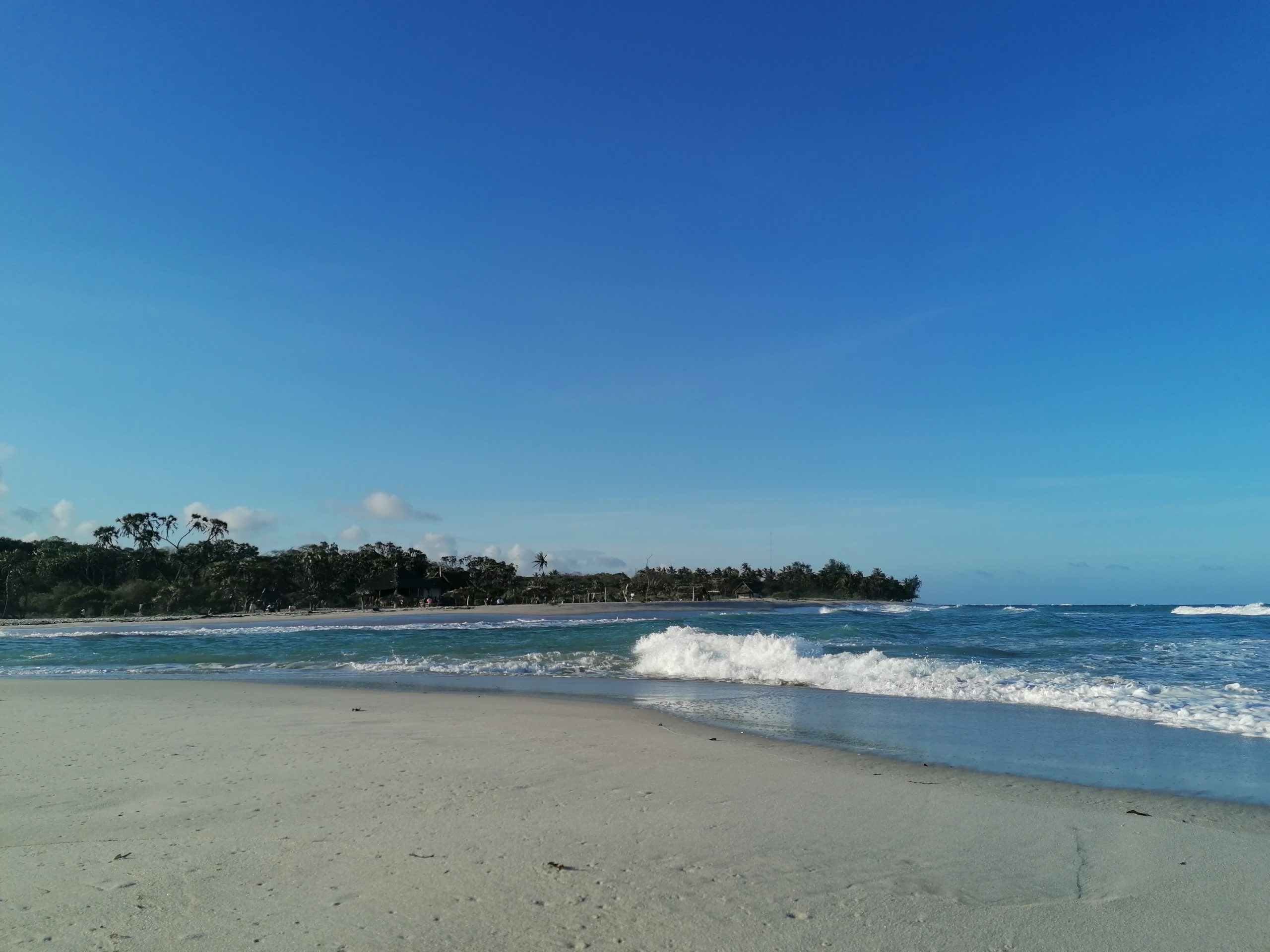 13 Unmissable Things To Do In Diani, Ukunda w